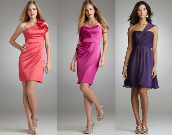 formal dress code for men. formal dress code for men. Ladies should wear a dress of