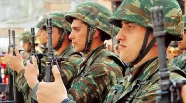 Συνέχεια της αθλιότητας στο ΚΕΤΘ Αυλώνα: Νέες καταγγελίες στρατευμένων
