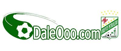 Oriente Petrolero - Logo DaleOoo.com - Escudo de Oriente Petrolero - Club Oriente Petrolero