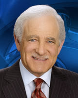 Jim Gardner Channel 6 Action News