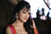 latest photos of richa panai-thumbnail-12