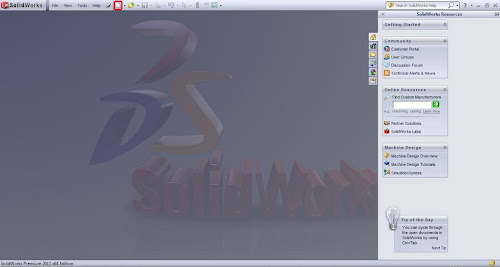 Solidworks 2011 Serial Number Keygen