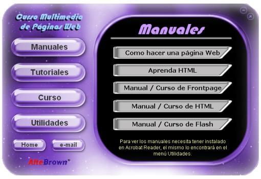 imagenes de paginas web