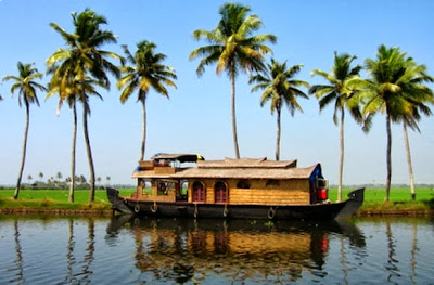 Kerala  Honeymoon Tours, honeymoon tours, honeymoon tours in India, honeymoon, Kerala tours, honeymoon tour packages in Kerala india, balajitourtravel.com