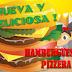 Hamburguesota pizzera