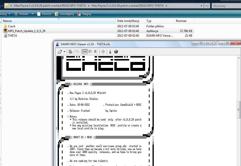 Max payne 3 reloaded crack download. terminal services client xp sp3 d.