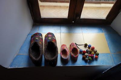 Als Frau allein nach Marrakesch reisen Runzelfuesschen Elternblog