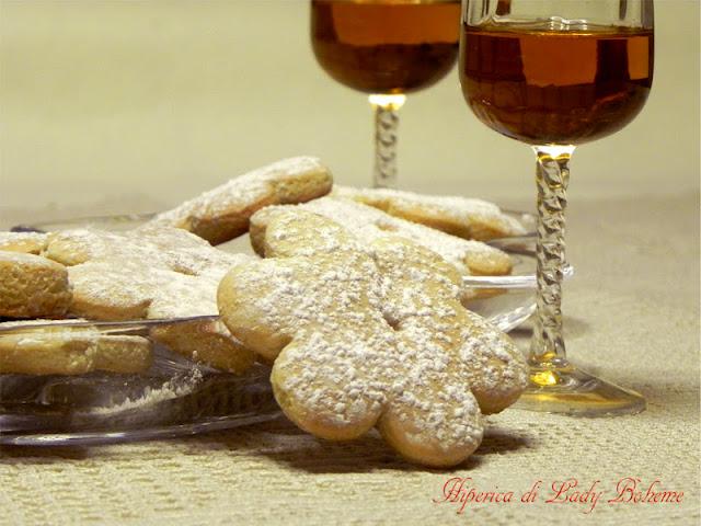 hiperica_lady_boheme_blog_cucina_ricette_gustose_facili_veloci_biscotti_al_baileys_2.