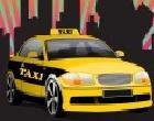 Newyork Taksi Park
