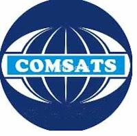 COMSATS Institute of Information Technology, Islamabad