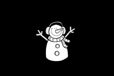 https://www.teacherspayteachers.com/Product/Look-at-That-Snowman-emergent-reader-1030329