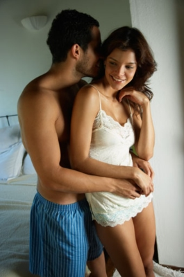 sexual stimulation tips for a man