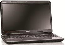 Dell Inspiro N5010 Drivers For Windows Vista (64bit)