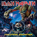 """Iron Maiden """"The Final Frontier"""""""