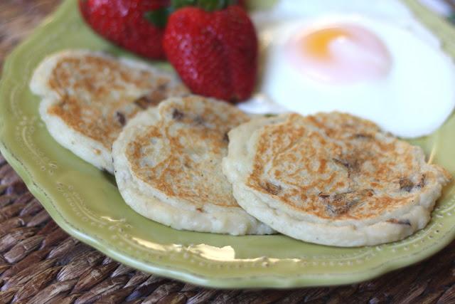 pancakes sweet potato pancakes sweet potato pancakes 10 best red ...