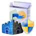Microsoft Security Essentials 2.1
