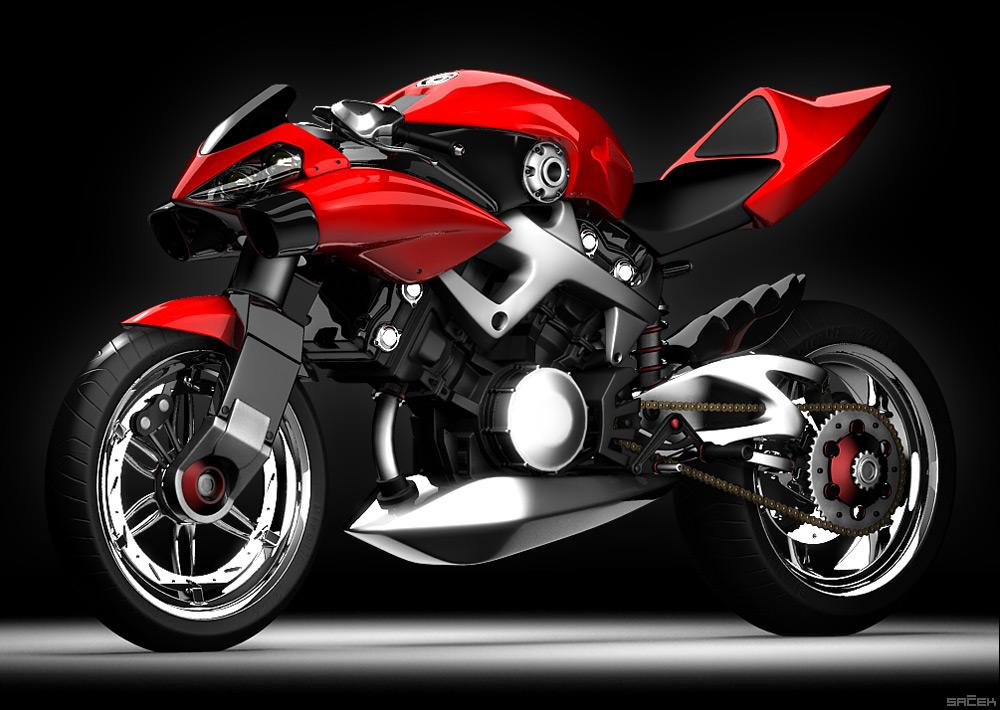 Car And Motorcycle Modification Honda NAS