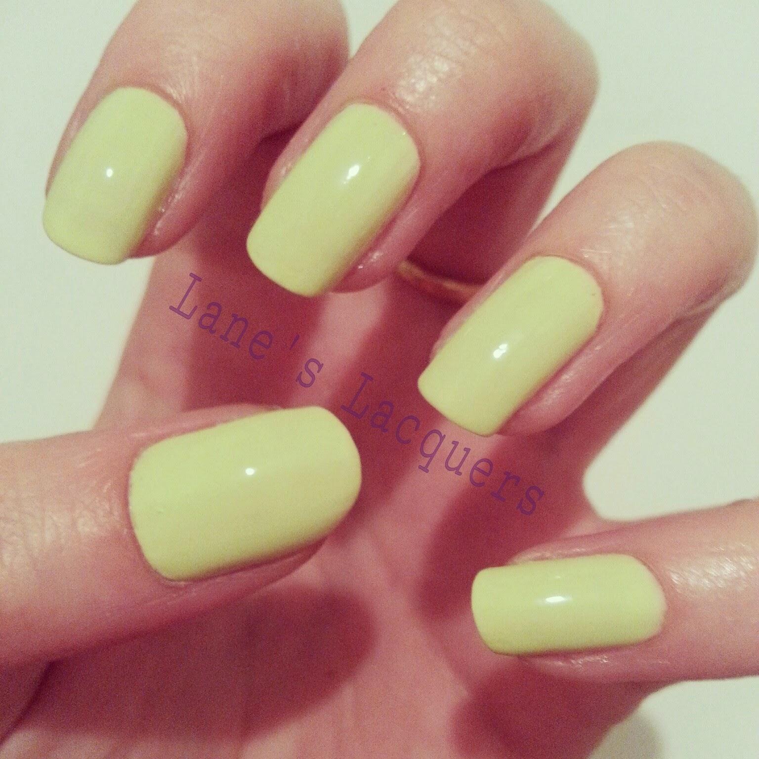 moyra-uk-no-90-swatch-manicure