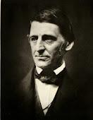 Ralph Emerson (1803-1882)