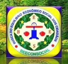 BEECONSOCIAL