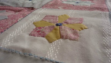 Quilt de Euge