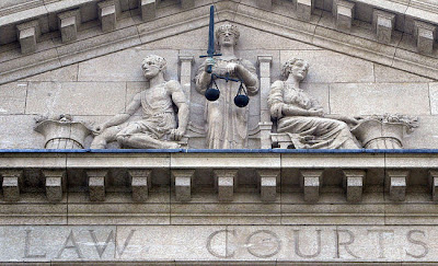 how to become a judge in manitoba