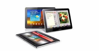 Cara Optimalkan Tablet Android