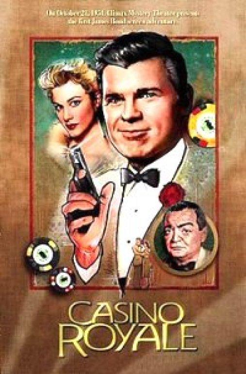Casino ita royale torrent fourwinds casino and