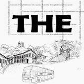THE | turhospedu.blogspot