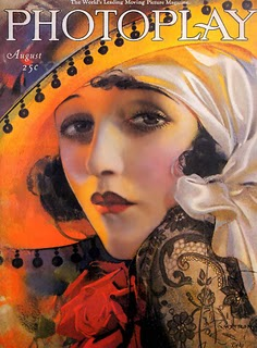 bebe daniels cover armstrong
