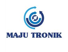 Maju Tronik
