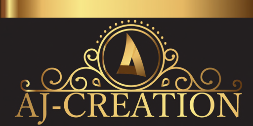AJ-Creation