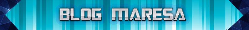 Blog Maresa