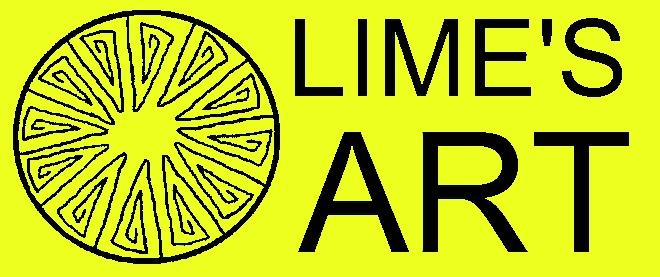 Lime's Art
