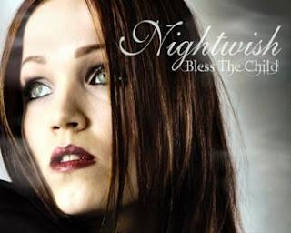 http://mp3musicmusikku.blogspot.com/search/label/Tarja Turunen