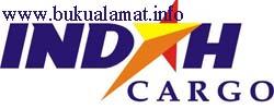 Alamat Kantor Ekspedisi Indah Cargo Semarang