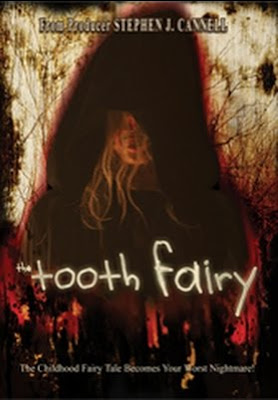 The Tooth Fairy 2006 Hollywood Movie Watch Online