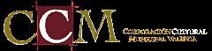 CORPORACIÓN MUNICIPAL DE VALDIVIA