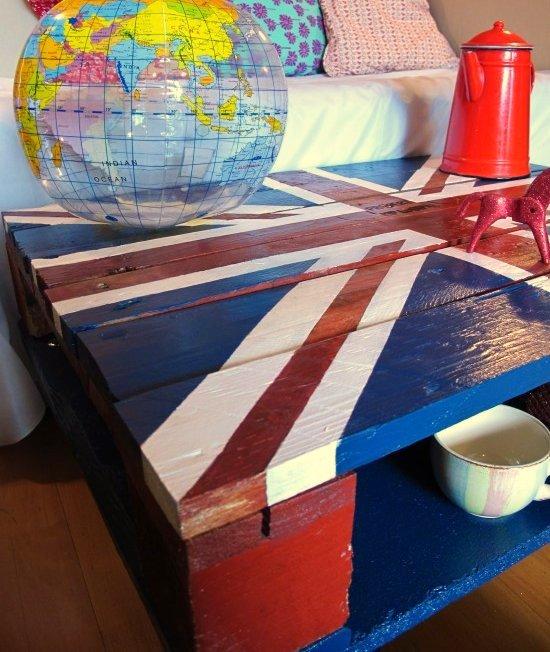 ideias-reciclar-paletes-blog-casa-comida-roupa-de-marca-vania-oliveira