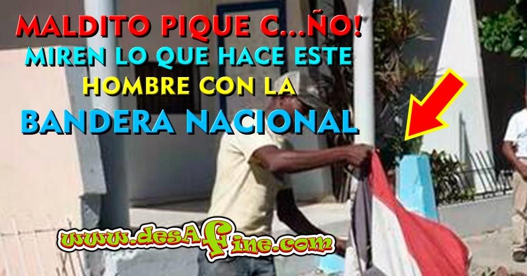http://www.desafine.com/2014/05/miren-lo-que-hace-este-hombre-con-la-bandera-nacional.html