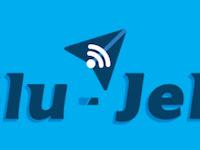 Kode Promo Blu Jek dan Harga Tarif Blu-Jek