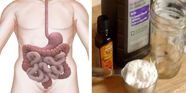 Clean-Your-Colon-In-2-Weeks-Recipes-Will-Help-In-Removing-8-Kg-Of-Waste-From-Your-Body