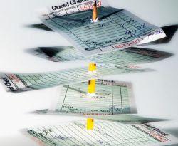 Pinjaman Bank saat Darurat