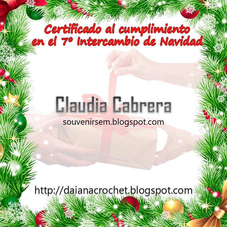 Inter Daiana 2015