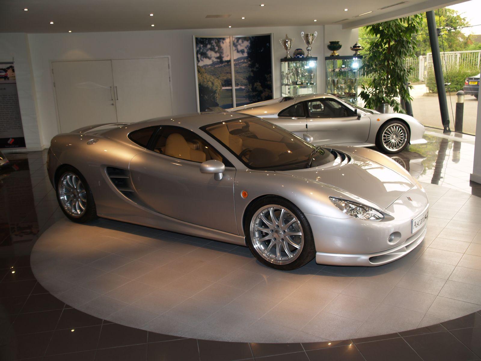 ascari_kz1_cars+%25284%2529.jpg