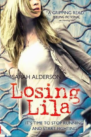 https://www.goodreads.com/book/show/12410324-losing-lila