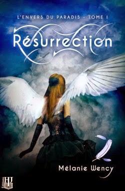 http://lesreinesdelanuit.blogspot.be/2014/07/lenvers-du-paradis-t1-resurrection-de.html