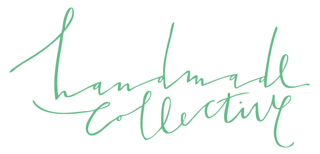 handmade collective