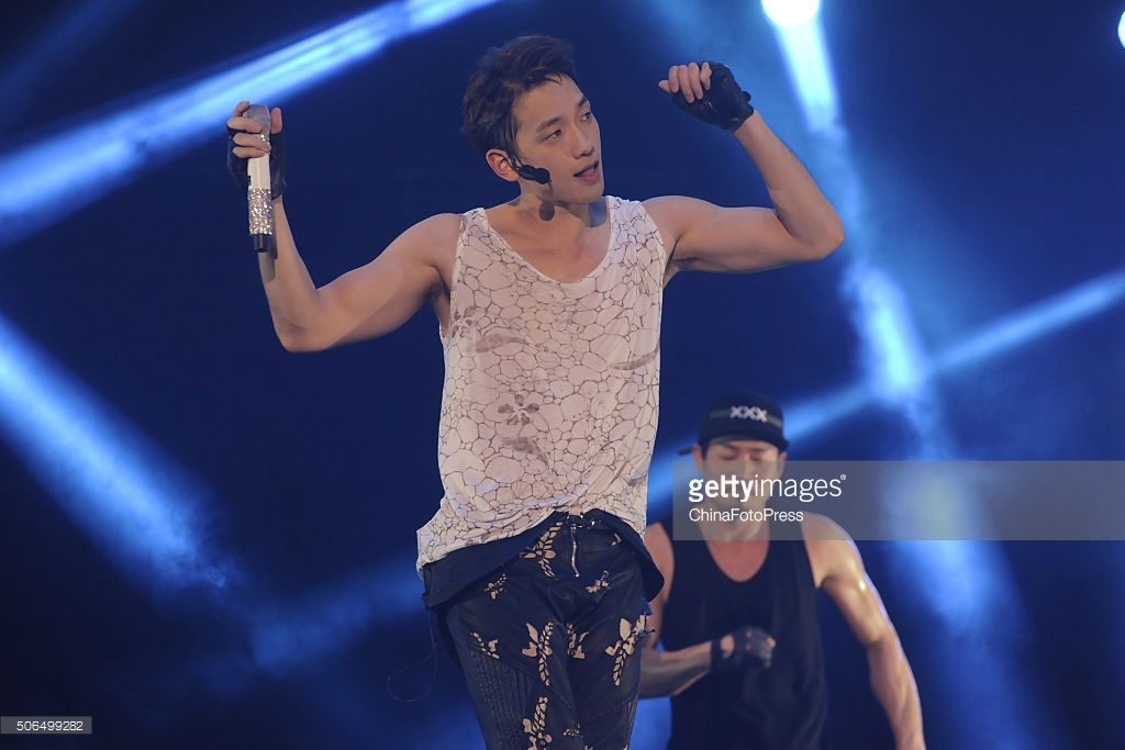 http://3.bp.blogspot.com/-3AZo7miHkkk/VqXRG7GhYuI/AAAAAAABQuE/TDmbwFfBEyY/s1600/south-korean-singer-rain-performs-onstage-during-his-concert-the-picture-id506499282.jpg