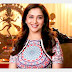 Madhuri goes down the memory lane with mom for Gulaab Gang
